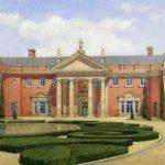 Blou awarded £1m brickwork package