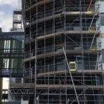 Brighton cladding contract awarded to Blou