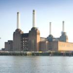 Blou scoops Battersea contract