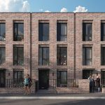 Exciting new Brick and Blockwork Package at Fisherton Street